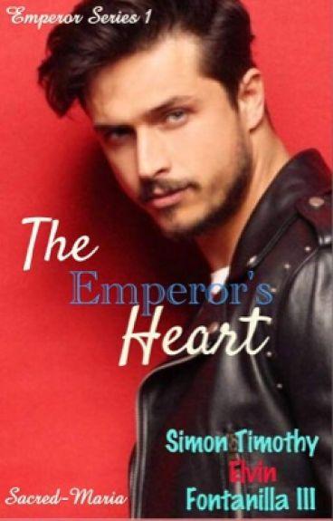 The Emperor's Heart