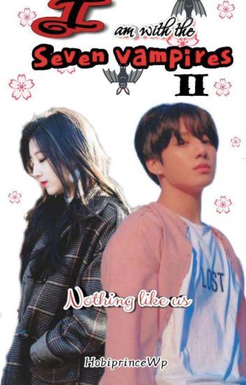 IAWTSV2: NOTHING LIKE US