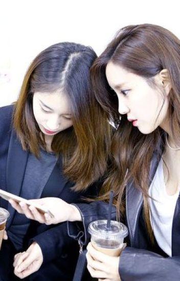 Chúng ta là gì của nhau? - MinYeon couple