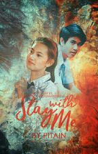 Stay With Me [IDR] /SLOW UPDATE\ by pitachuind