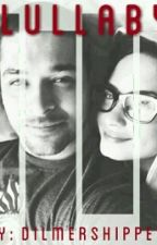 Lullaby (DILMER ) by DilmerShipper_