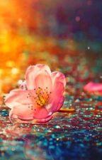 Happy Poems by LancePahang