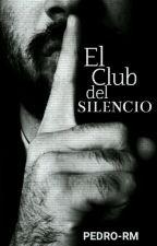 El Club Del Silencio by PEDRO-RM