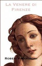 La venere di Firenze by Medea20