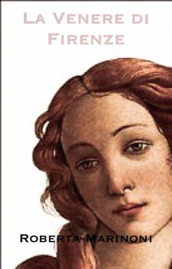 La venere di Firenze