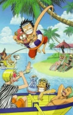 Đọc truyện One Piece Quotes