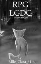 Rpg lgdc {OUVERT} by JusteUneFanGirl