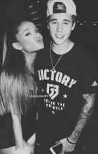 Wrong Number | jariana  by MermaidGrande