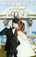 Marriage without Love [HyunA X Hyunseung Fanfic] by hyunaxeunice