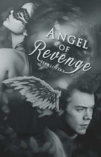 Angel Of Revenge/h.s