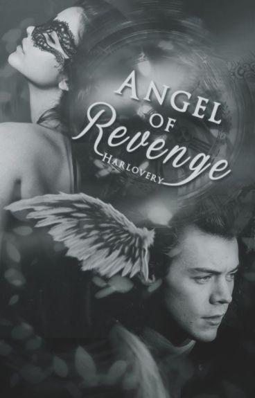 Angel Of Revenge/h.s