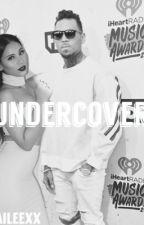 Undercover by xxjaileexx