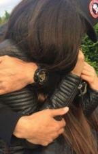 chronique de Zakaria: j'suis tomber love by tutu84000
