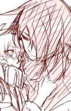 [Sasunaru] Anh Sẽ Đền Cho Em by Itazura_Is_Me