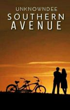 Southern Avenue by UnknownDee