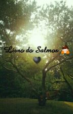 Salmos   by _monalisaa