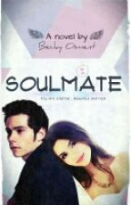 Soulmate by H1ddenMe