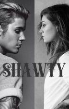 Shawty by ChloVW