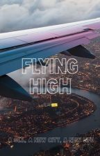 Flying high by lilly_andrews