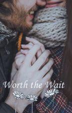 Worth the wait. | Shelax by Lilen8