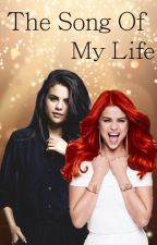 The Song Of My Life (Selena Gomez & One Direction) by Zurrii