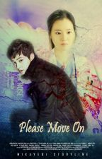 Please Move On by Songsukyeol