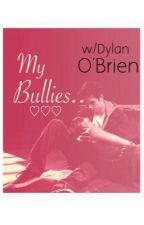 My Bullies.. by p_mariaa