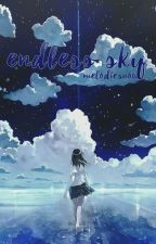 endless sky - covers by melodiesnow