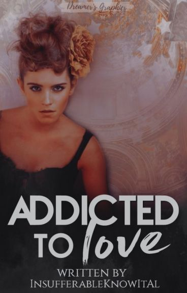 Addicted To Love | SSHG