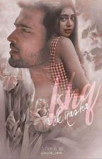 ISHQ- EK NASHA by rashi_cutie