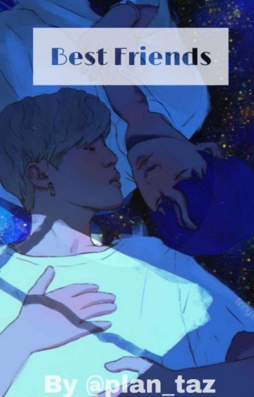 °•Yoonmin•°We stay