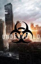 UNDERWORLD by onlylovekpop