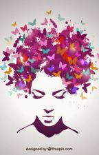 Dentro da minha cabeça by Jekinha1