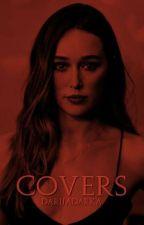 Covers & Premades by DarijaDarka