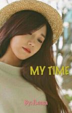 MY TIME (Slow Update) by jungleesa19
