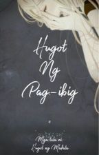 Hugot ng Makata by HugotNgMakata