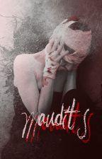 Maudits by EliSerena9