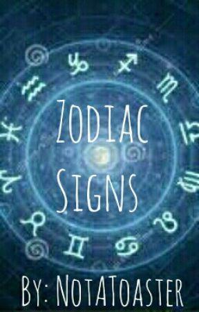 drunk zodiac signs