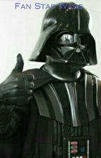 Fan Star Wars  by AngoraElisse