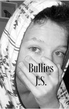 Bullies (Jacob Sartorius and more!) by heyits_mary