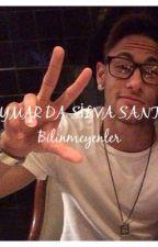 Neymar JR Hakkında bilinmeyenler by simaywjr