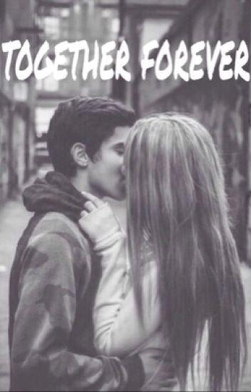 Together Forever ||Jacob Sartorius.