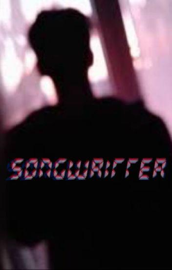 Songwriter • Muke •