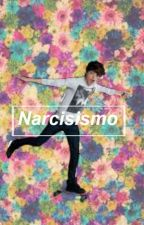 Narcisismo II Jreddy by iquejimena