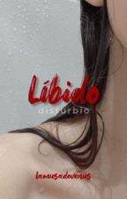 TÓXICA by My_Insomnia
