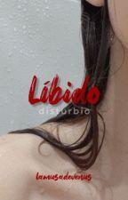TÓXICA (T#1) ·[TERMINADA]· by My_Insomnia
