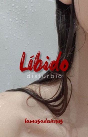 TÓXICA (T#1) ·[TERMINADA]·