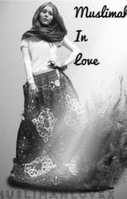 Muslimah in love by muslimahlovex