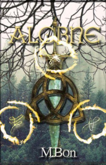 Alorne