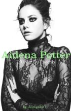 Aidena Potter | Drago Malefoy tome 2 by AnonymL07